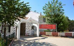 Sandıklı Belediye'si mezar satışlarına başladı