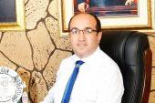 Başkan Mustafa Çöl'den Malazgirt Zaferi Mesajı