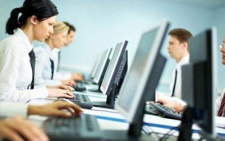 Afyon Kocatepe Üniversitesine 6 Öğretim Üyesi Alınacak